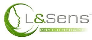 L&Sens - Phytothérapie pour la minceur et le bien-être.