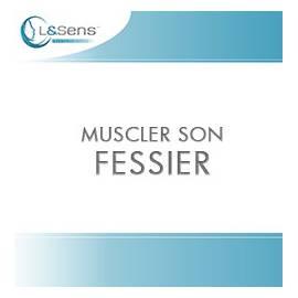 Muscler son fessier