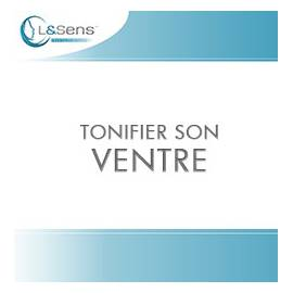Tonifier son ventre