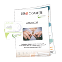 Programme Zéro Cigarette