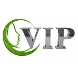 "Service ""VIP"""