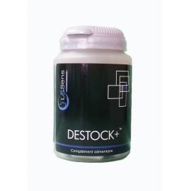 DESTOCK+